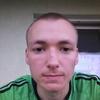 Максим, 21, г.Маньковка