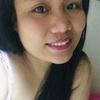 reyn, 27, г.Манила