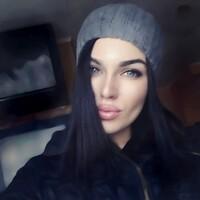 Анна, 27 лет, Скорпион, Мариуполь