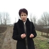 Людмила, 47, г.Немиров