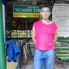 Сергей, 41, г.Ейск