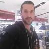 Ahmed Alazzawi, 31, Southfield