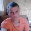 евген, 36, г.Остров