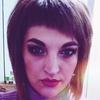 Светлана, 29, г.Смоленск