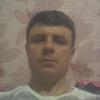 олег, 46, г.Тоншаево