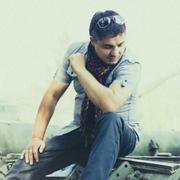 Юрий, 39 лет, Водолей