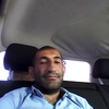 Паша, 35, г.Ереван