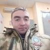 Алексей, 23, г.Балашиха