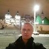Андрей Агиев, 47, г.Москва