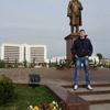 Андрей, 38, г.Ташкент