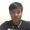 Dmitriy, 36, г.Чонгжу