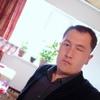Алимжан, 34, г.Талгар