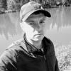 Илья, 24, г.Краснокамск