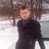 Дмитрий, 27, г.Обнинск