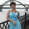 Ариша, 28, г.Рыбинск