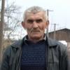 Міша, 57, г.Жолква