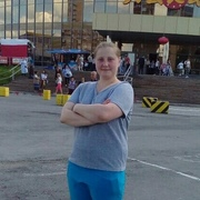 Света 29 Екатеринбург