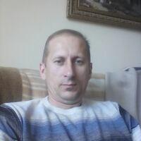 Володя, 49 лет, Рак, Львов