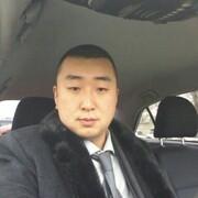 Леонид, 32, г.Арсеньев