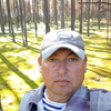 Александр, 47, г.Тула