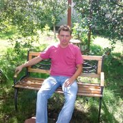 Евгений, 45, г.Горловка