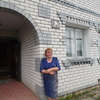 Людмила, 64, г.Лукоянов