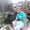 Серафим, 28, г.Сергиев Посад