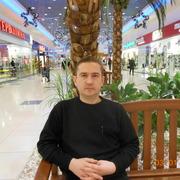 Ян 41 год (Лев) Оренбург