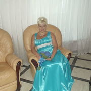 Наталья, 38, г.Саранск