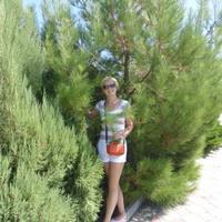 юна, 54 года, Весы, Москва