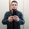 серге, 29, г.Лазаревское