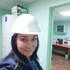 Светлана, 41, г.Шелехов