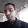 Saqo, 47, г.Ереван