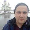 Иван Тимошин, 26, г.Омск