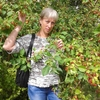 Irina, 52, Krasnoyarsk