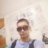 Денис Саркиев, 34, г.Уфа