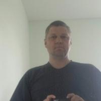 Алексей, 49 лет, Стрелец, Тюмень