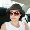 Ольга, 40, г.Москва