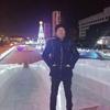 нурлыбек, 36, г.Астана