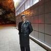 Вадим, 55, г.Волгоград
