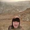 Анатолий, 41, г.Ташкент