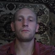Константин Фёдоров, 28, г.Белгород-Днестровский