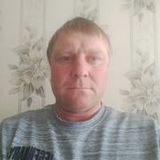 Андрей, 38, г.Уральск