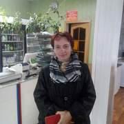Елена, 44, г.Курск