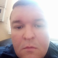 Евгений, 37 лет, Водолей, Каменск-Шахтинский