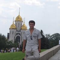 летчик, 34 года, Стрелец, Минусинск