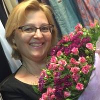Наталья, 32 года, Стрелец, Москва