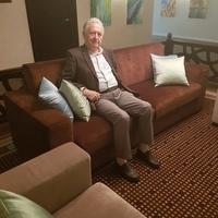 Fuat, 77 лет, Близнецы, Ташкент