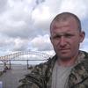 Евгений, 30, г.Киров
