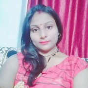 shhreya, 26, г.Gurgaon